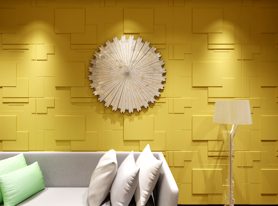 decorative wall panels and 3d wallpapers 3d wall decor covering and selectwalls